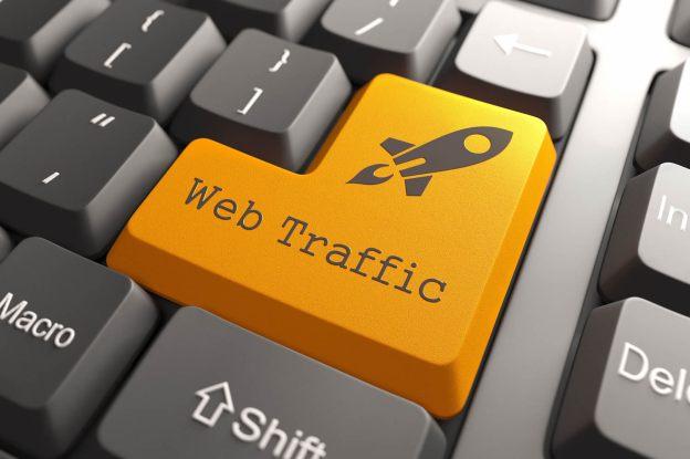 increase_web_traffic