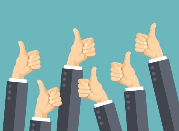 happy-digital-marketing-customers