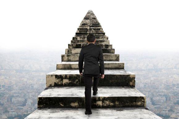 8-steps-start-business-allshouse-designs