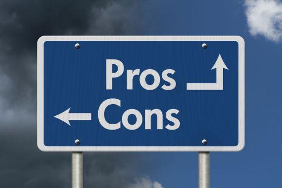 wordpress-pro-cons-allshouse-designs