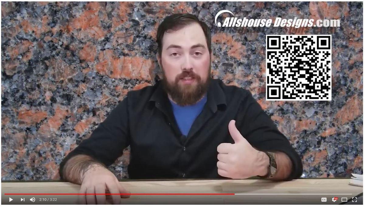 Matt McPherson talking about backlimks