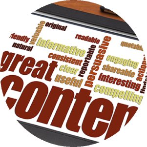 Content Generator Service